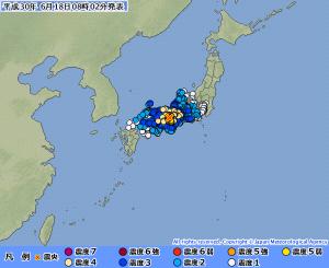 20180618大阪地震