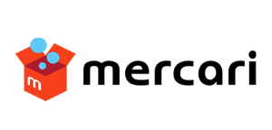メルカリロゴ