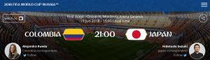 FIFA20180619